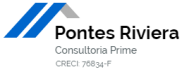 Pontes Riviera Consultoria Imobiliária